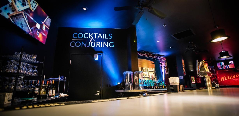 Cocktails 15